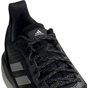 adidas Solar Drive 19 Shoes Men core black/cloud white/grey six